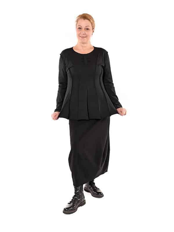 Shirt-Svea-black-2