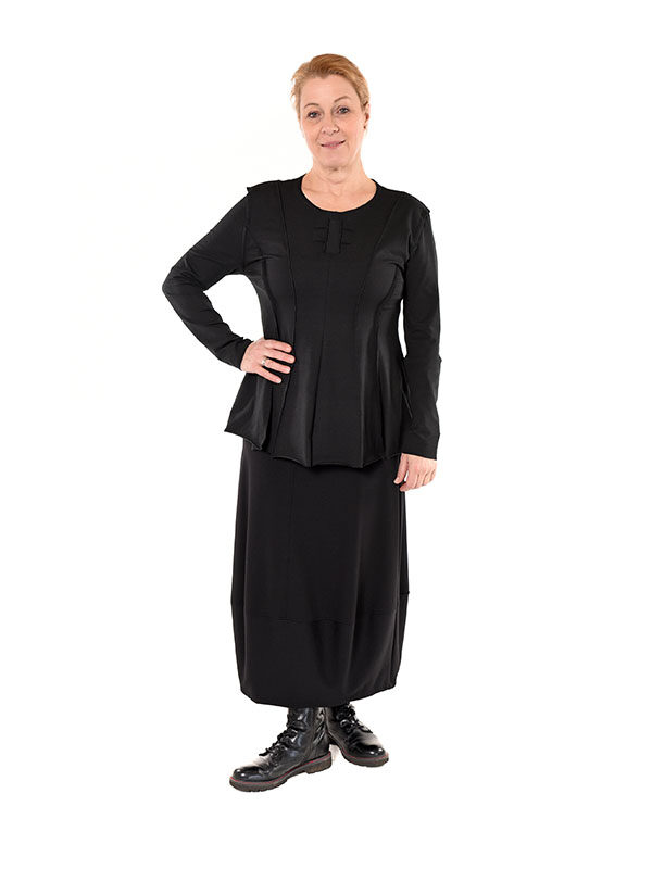 Shirt-Svea-black-3