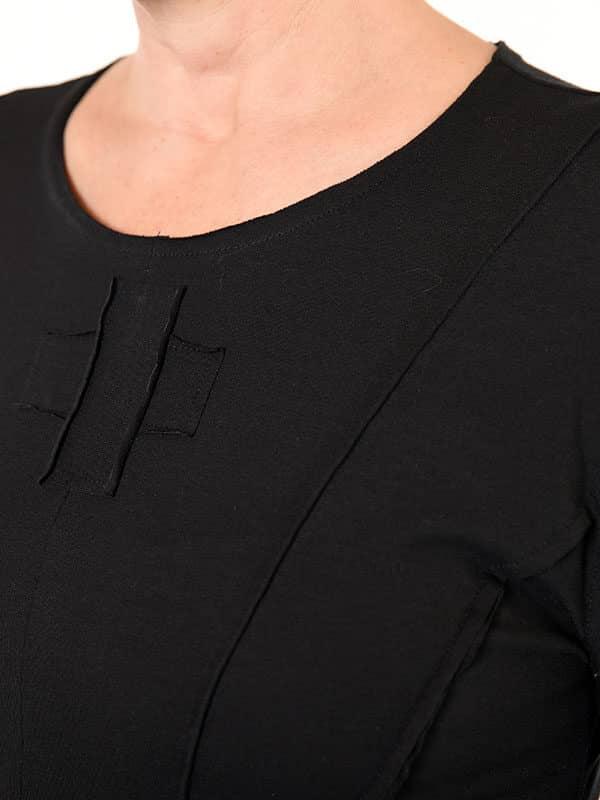 Shirt-Svea-black-4