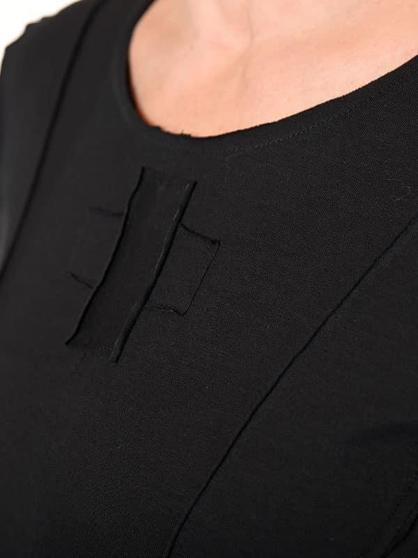 Shirt-Svea-black-5