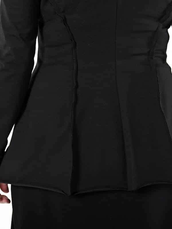 Shirt-Svea-black-6