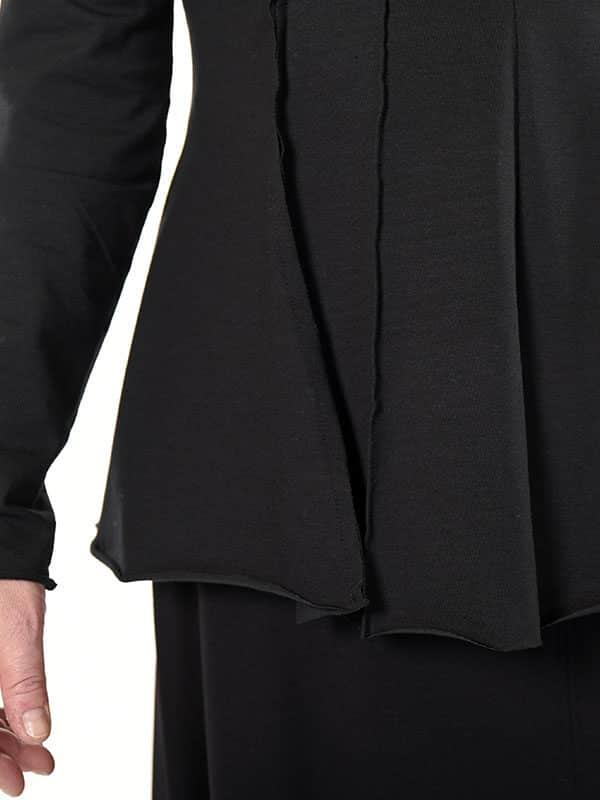 Shirt-Svea-black-7