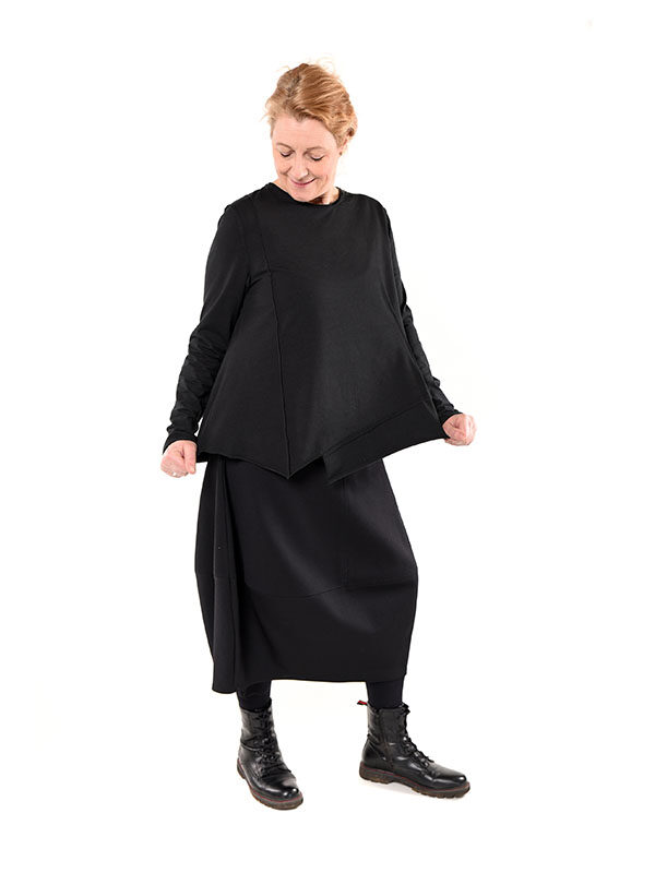 Shirt-klara-black-2