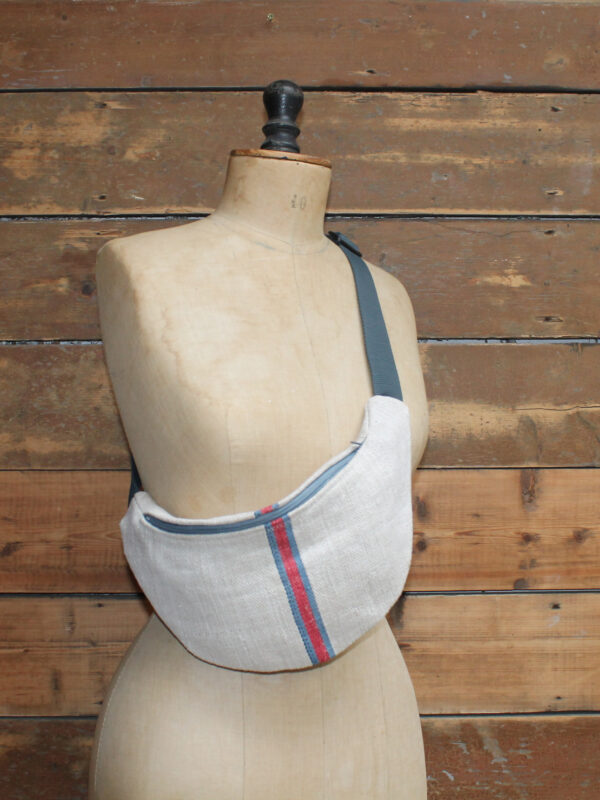 Crossbodybag-4-1