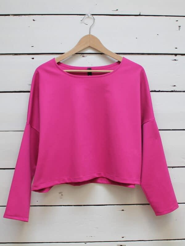 Shirt-Tilda-pink-1
