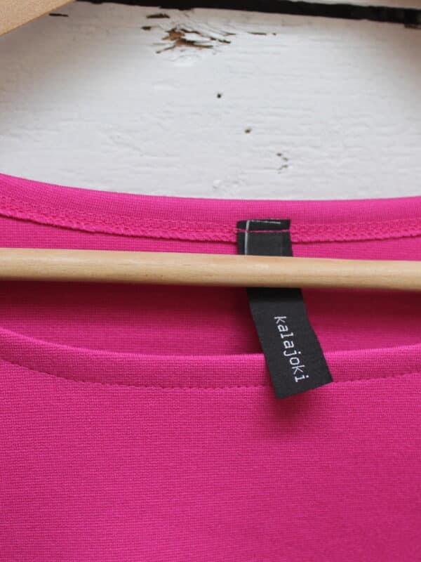 Shirt-Tilda-pink-2