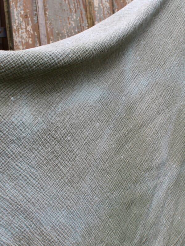 Tuch-3-Batik-olive-türkis-4